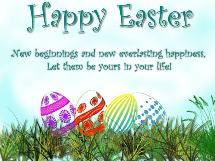happy-easter-pictures-2