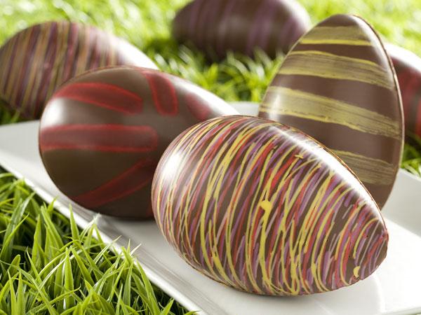 huevos-de-chocolate-pascua