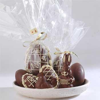huevos-de-pascua1