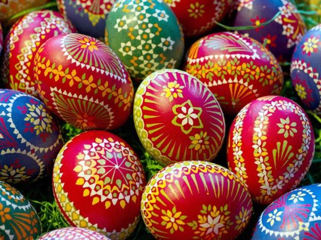 huevos_pascua.jpg_35960795