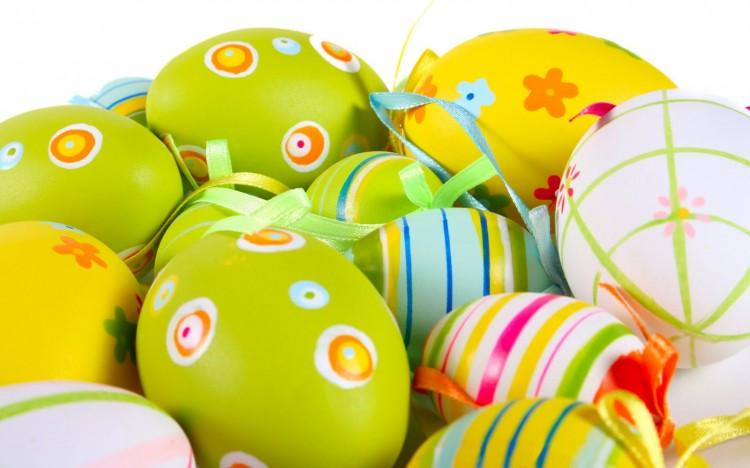 manualidad-huevos-pascua