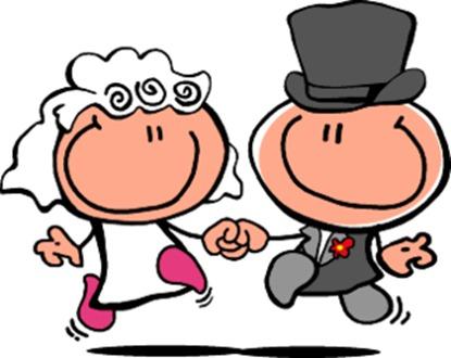 matrimonio_thumb[2]