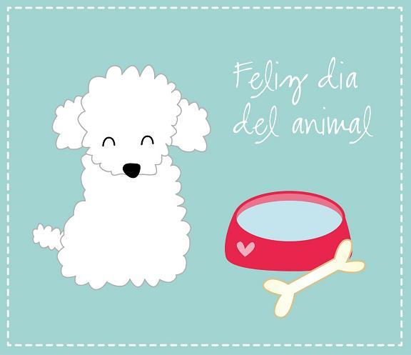 pag-9_dia-del-animal1