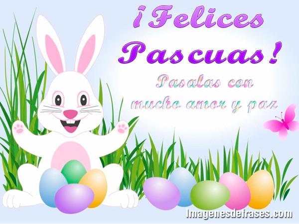 pascuas-amor-Imagenes-con-Frases