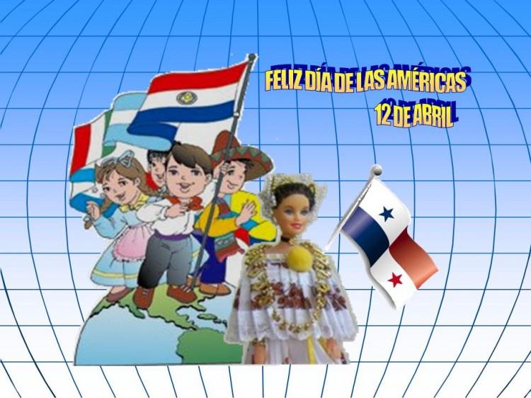 DIA-DE-LAS-AMERICAS_001