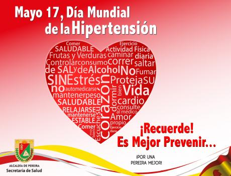 Dia_de_la_hipertension_01_jpg