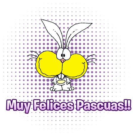 Felices-Pascuas