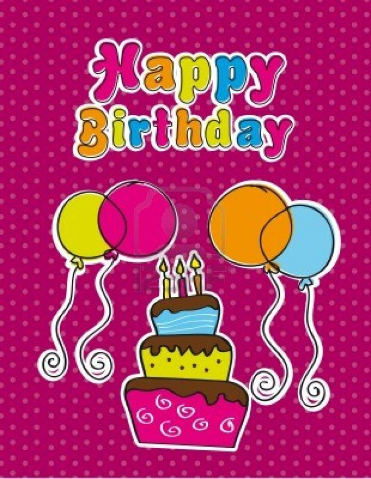 Feliz-cumpleaños-prima-biscocho