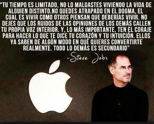Frases-Steve-Jobs-4
