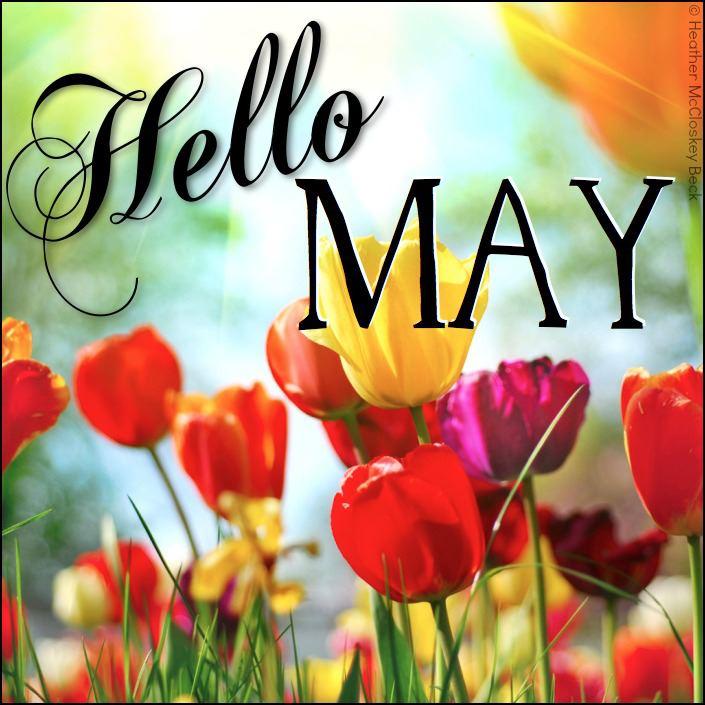 Hello-May-Horoscope-2014-amira-celon