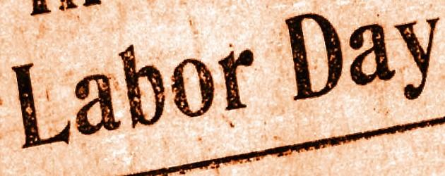 Labor-Day-2013-header-630x250