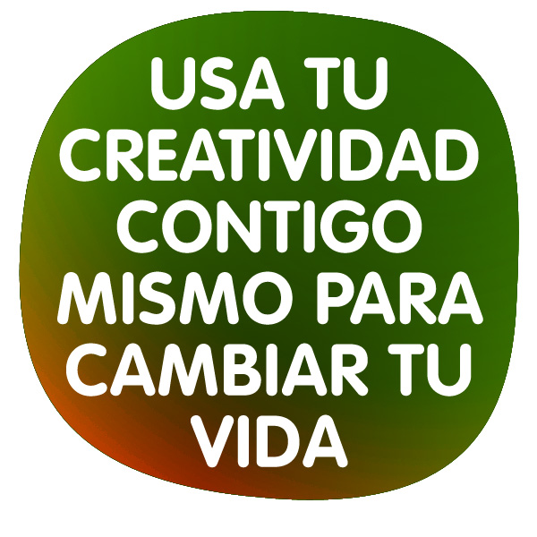MENSAJE-CREATIVIDAD