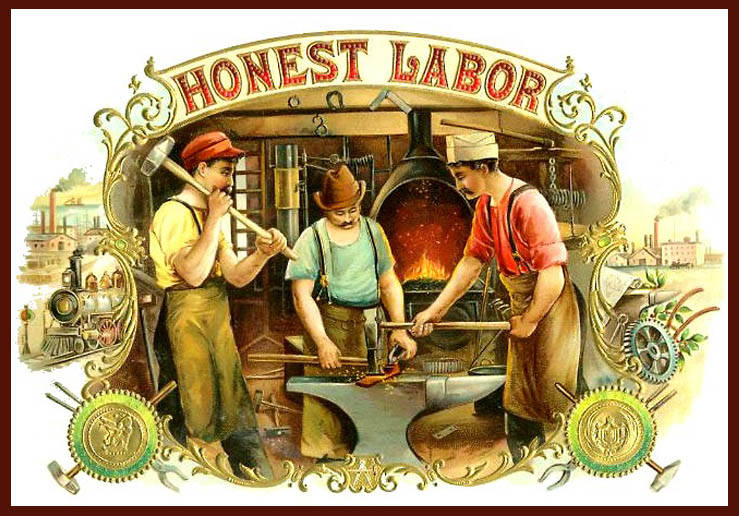 Vintage-Labor-Day-Trade-Card-2