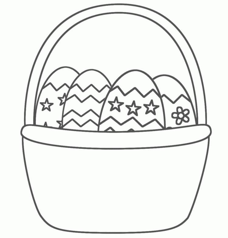 canasta-de-huevos-de-pascua-para-colorear-01
