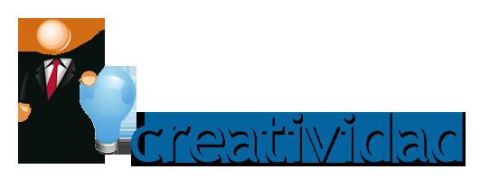 creatividad (1)