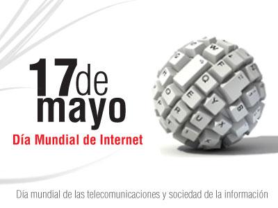 dia-de-internet (1)