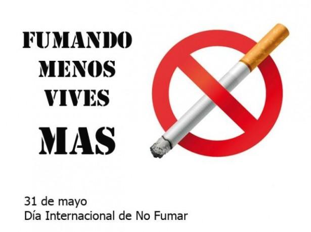 dia-de-no-fumar-615x458