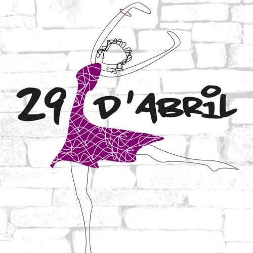 dia-internacional-danza516c414fcaff3_crop
