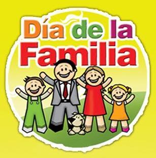 dia-mundial-de-familia-01