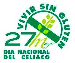 dia-nacional-celiacos