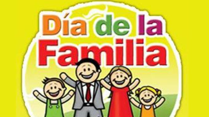 dia_de_la_familia