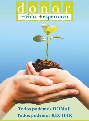 donacion-de-organos - copia