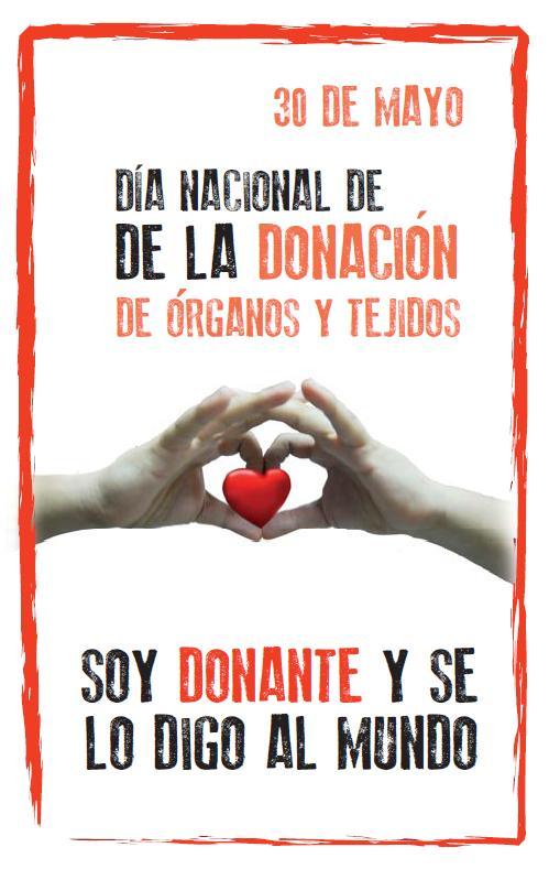 donante (1) - copia