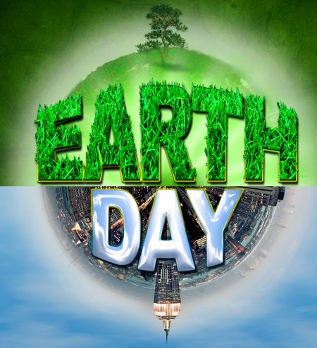 earth-day (2)