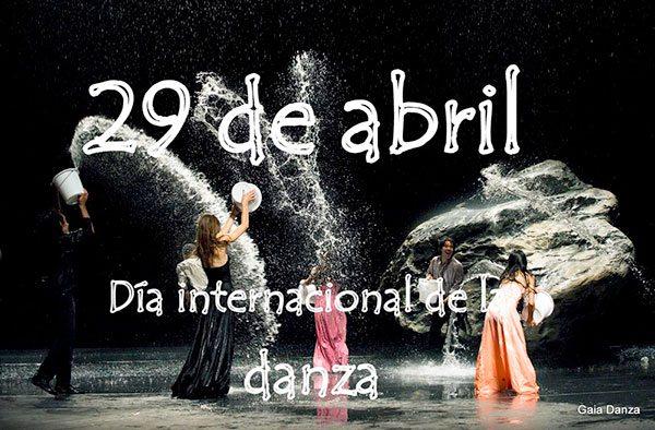 f_2014-04-28_13