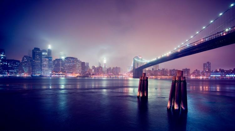 fondo_hd_169_noche_ciudad_puente_reflejos