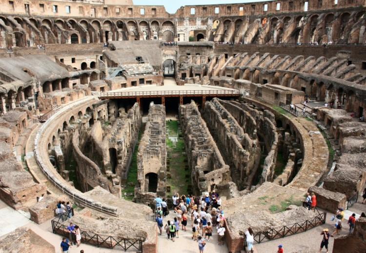 fotos-roma-coliseo-romano-020