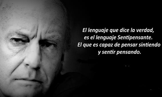 20 Frases De Amor De Eduardo Galeano: Imágenes Con Frases De Eduardo Galeano Para Compartir Con