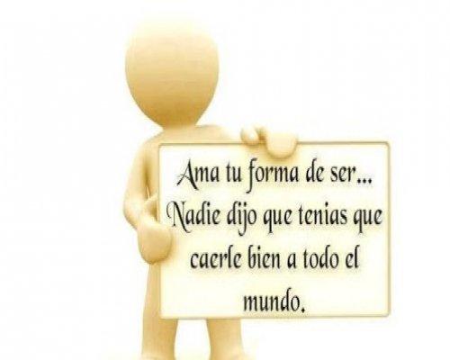 frases_de_vida_ama_tu_forma_de_ser