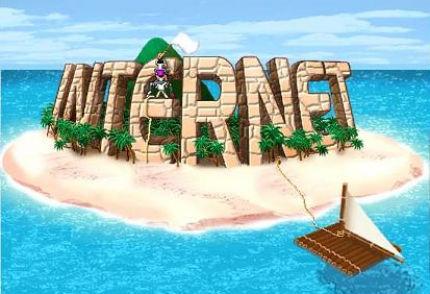 internet_isla