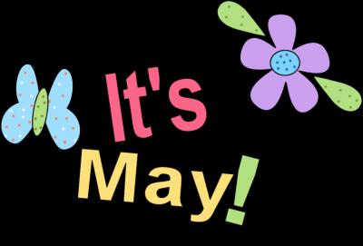 its-may