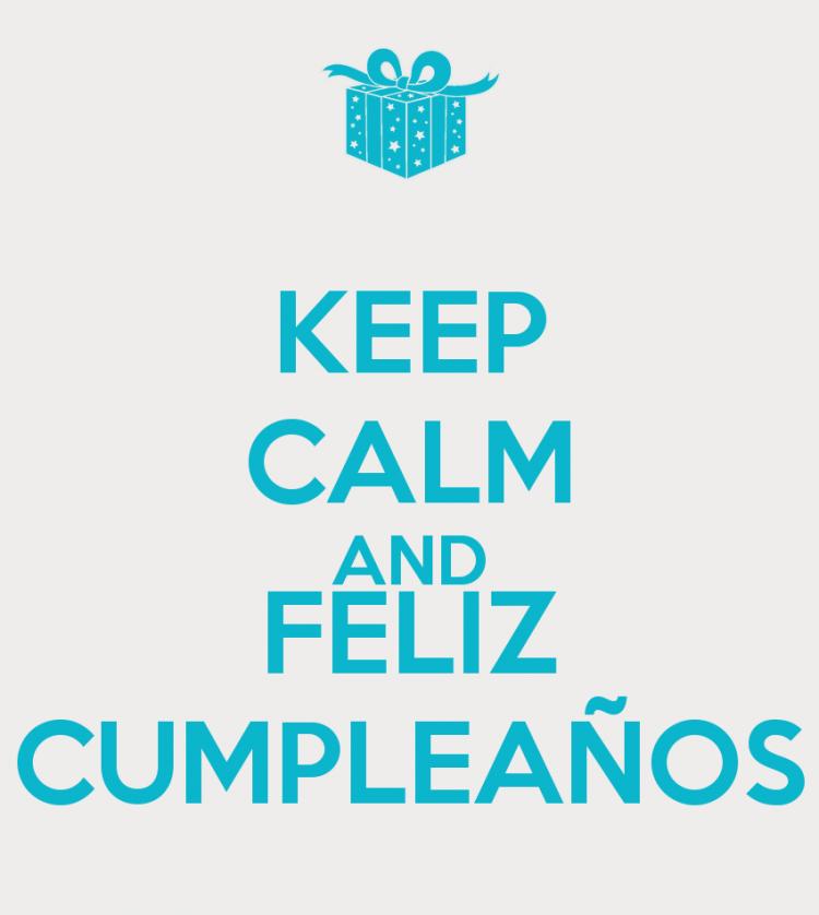 keep-calm-and-feliz-cumpleaños-39