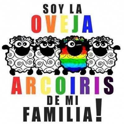 la-oveja-arcoiris-de-la-familia