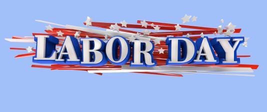 labor-day-banner-4