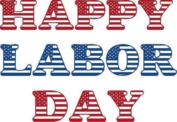 labor-day-clipart-2014-2