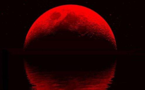 luna-de-sangre (3)