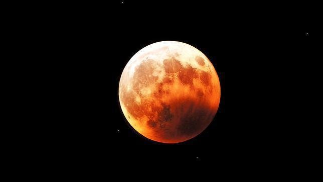 luna_sangre-7--644x362
