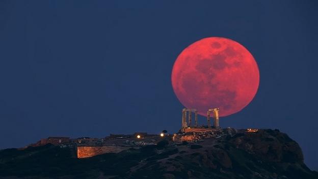 luna_sangre1