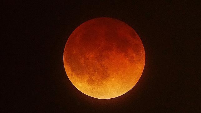 luna_sangre_foto--644x362