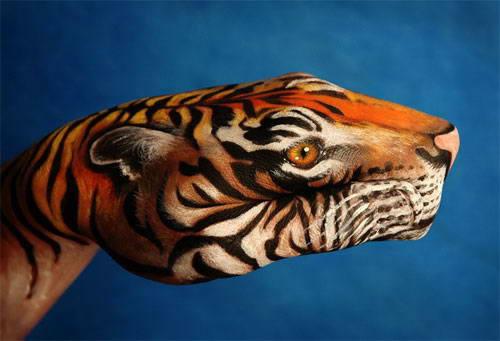manos-pintadas-animales-1