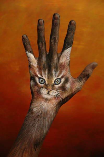 manos-pintadas-animales-10