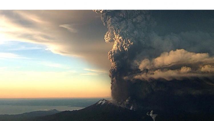 volcano-chile1