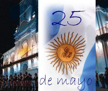 25_de_mayo-1