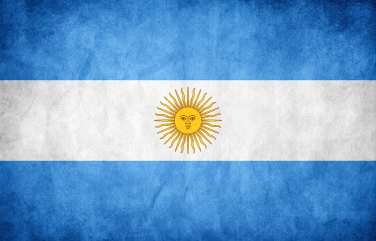 Argentina_Grunge_Flag_by_think0