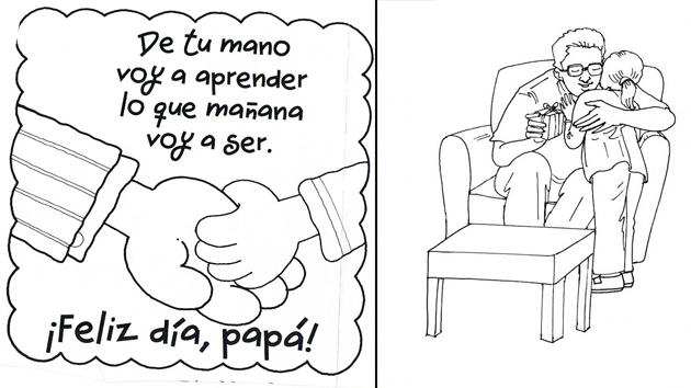 Dibujos-para-colorear-del-dia-del-padre-3