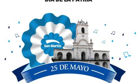 El-Municipio-organiza-el-festejo-por-el-25-de-Mayo-en-José-León-Suárez-740x450
